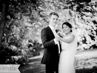 bryllupsfoto-188.jpg