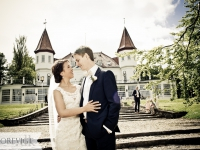 bryllupsfoto-193.jpg