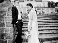 bryllupsfoto-194.jpg