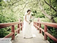 bryllupsfoto-196.jpg