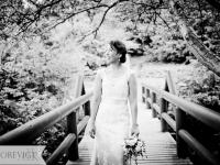 bryllupsfoto-197.jpg