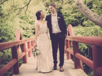 bryllupsfoto-200.jpg
