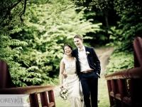 bryllupsfoto-201.jpg