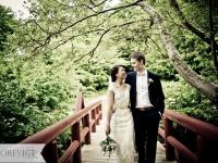 bryllupsfoto-203.jpg
