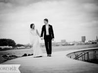 bryllupsfoto-204.jpg