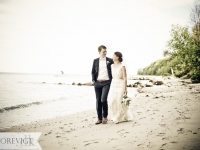 bryllupsfoto-210.jpg