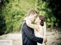 bryllupsfoto-211.jpg