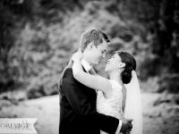 bryllupsfoto-212.jpg