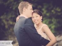 bryllupsfoto-214.jpg