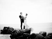 bryllupsfoto-222.jpg