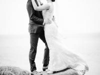 bryllupsfoto-223.jpg