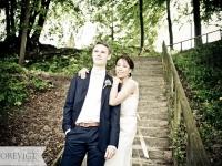 bryllupsfoto-226.jpg