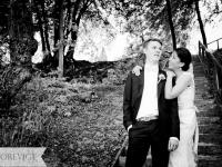 bryllupsfoto-227.jpg