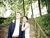 bryllupsfoto-228.jpg