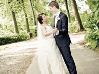 bryllupsfoto-231.jpg