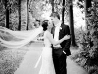 bryllupsfoto-232.jpg
