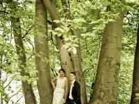 bryllupsfoto-234.jpg