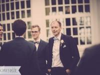 bryllupsfoto-240.jpg