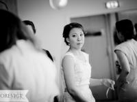 bryllupsfoto-245.jpg