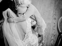 bryllupsfoto-250.jpg