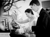 bryllupsfoto-254.jpg