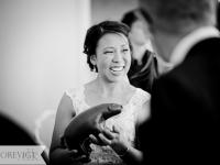 bryllupsfoto-263.jpg