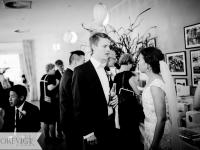 bryllupsfoto-266.jpg