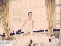 bryllupsfoto-270.jpg