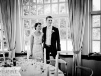 bryllupsfoto-272.jpg