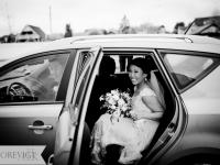 bryllupsfoto-36.jpg