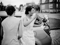 bryllupsfoto-37.jpg