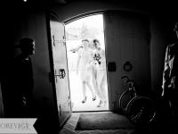 bryllupsfoto-41.jpg