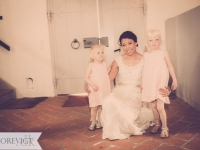 bryllupsfoto-44.jpg