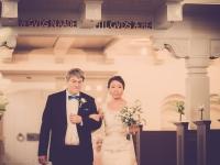 bryllupsfoto-53.jpg