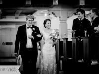 bryllupsfoto-54.jpg