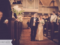 bryllupsfoto-55.jpg