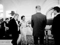 bryllupsfoto-56.jpg