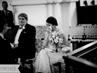 bryllupsfoto-58.jpg