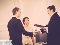 bryllupsfoto-64.jpg