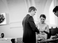 bryllupsfoto-65.jpg