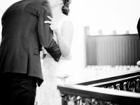 bryllupsfoto-67.jpg