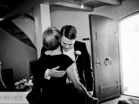 bryllupsfoto-76.jpg
