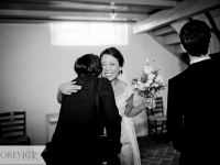 bryllupsfoto-79.jpg