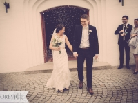 bryllupsfoto-87.jpg