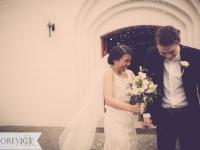 bryllupsfoto-89.jpg