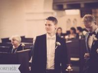 bryllupsfoto-9.jpg