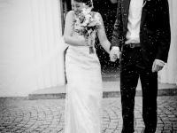 bryllupsfoto-90.jpg