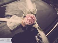 bryllupsfoto-99.jpg