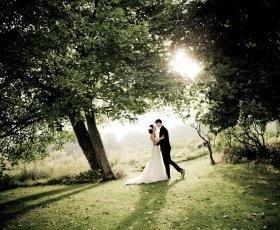 bryllupsfotografiet