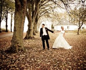 bryllupsfotograf-sjælland